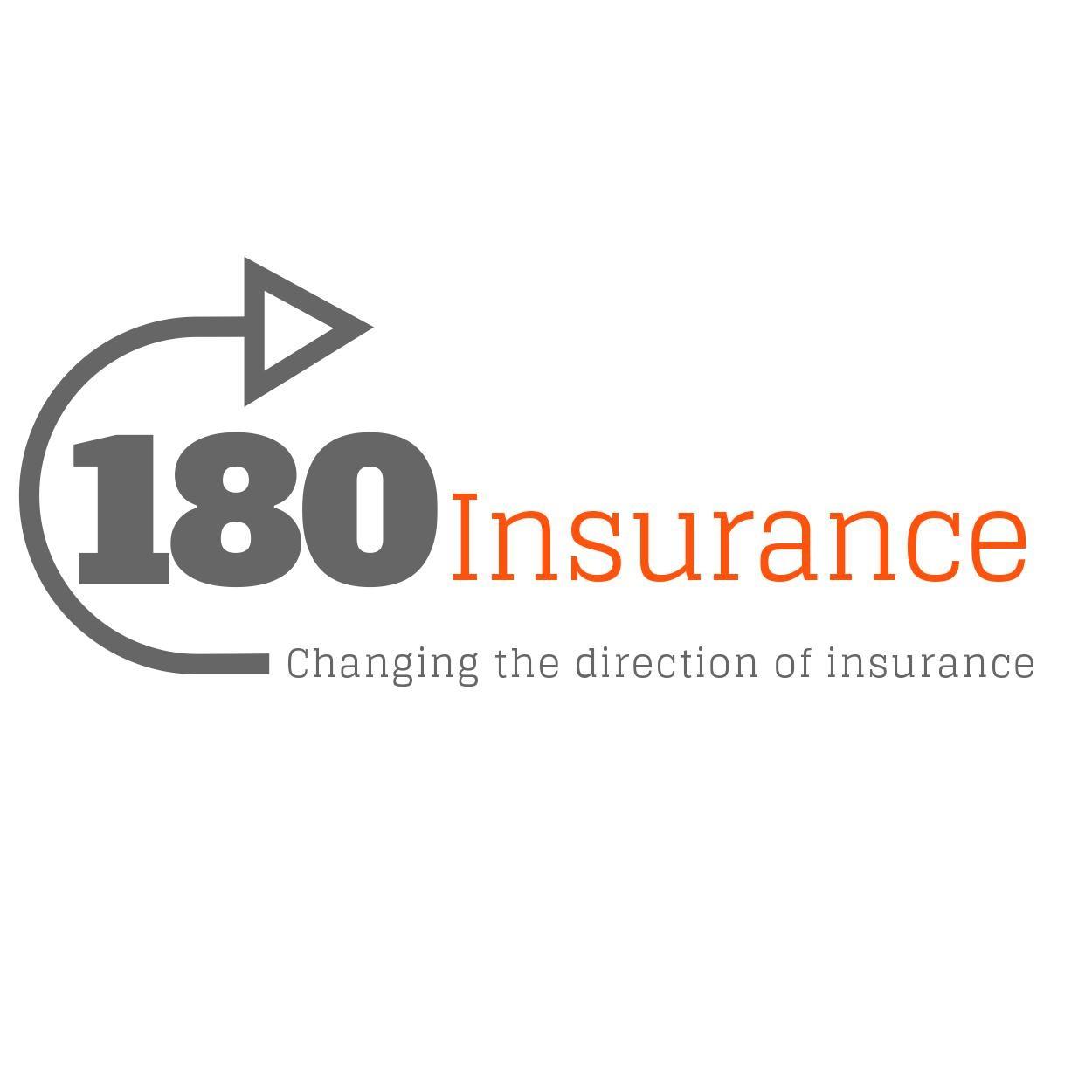180 Insurance